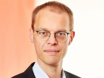 Jens Schenkies